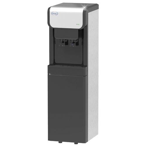 Floorstanding Filtered Watercooler Drinking Fountains