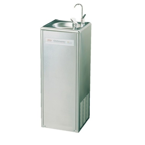 Drinking water fountain drinking fountain aquastream for Water fountain filtration system