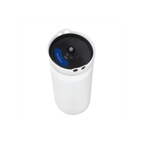 Brita Purity Replacement Filter Cartridge Aquastream Com Au