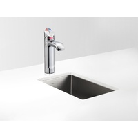 Zip Hydrotap G4 Boiling & Chilled BC160/175 (HT1704)