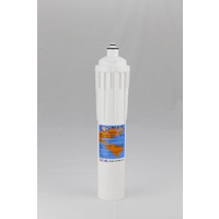 Omnipure ELFXL-5M-SED 15-Inch Sediment Cartridge