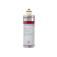 Zip MicroPurity 93703 Commercial Water Filter - 3 Micron