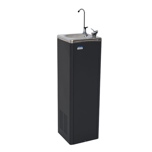 Aquacooler M5F 19 Litre Fountain with Filtration