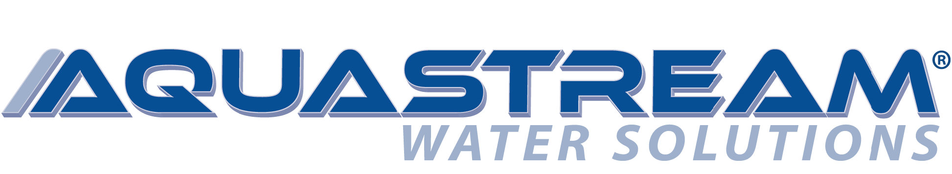 Aquastream Pty Ltd logo